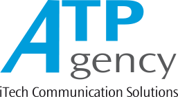 logo ATP colore