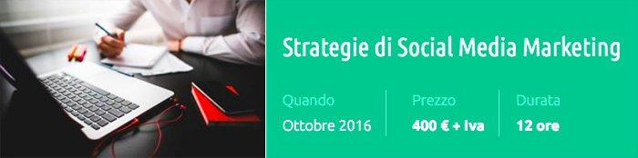 header-strategiesocial