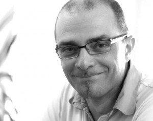 Franco Bettini - agenzia di comunicazione padova