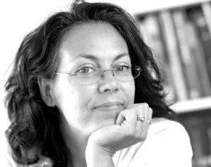 Patrizia Rosselli - agenzia di comunicazione padova