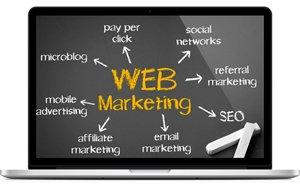 web-marketing-padova