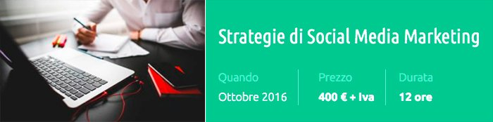 header-strategiesocial