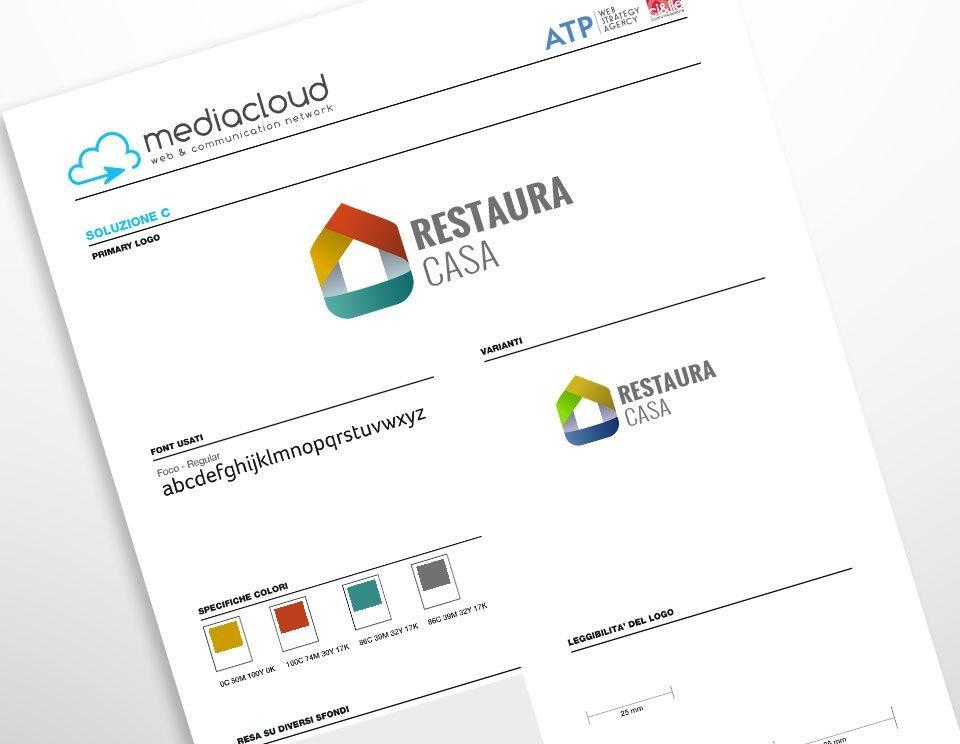 Brand-logo-Restaura-Casa