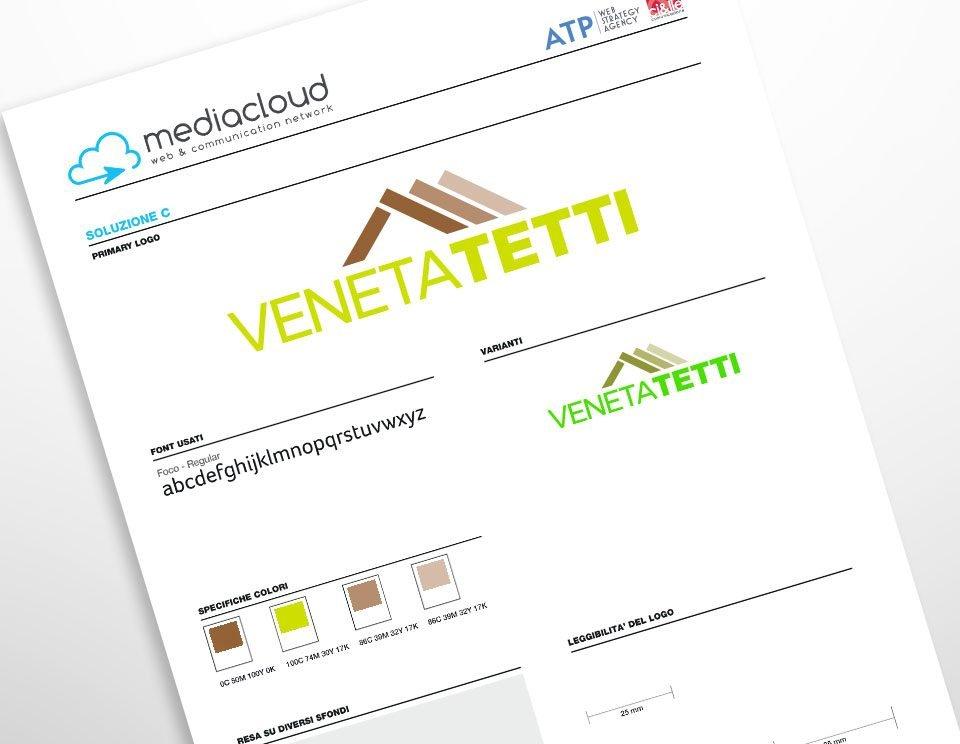 Veneta-tetti-corporate-MCA