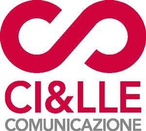 logo Cielle